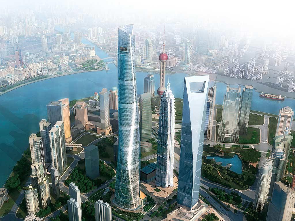 ShanghaiRising-1024x768