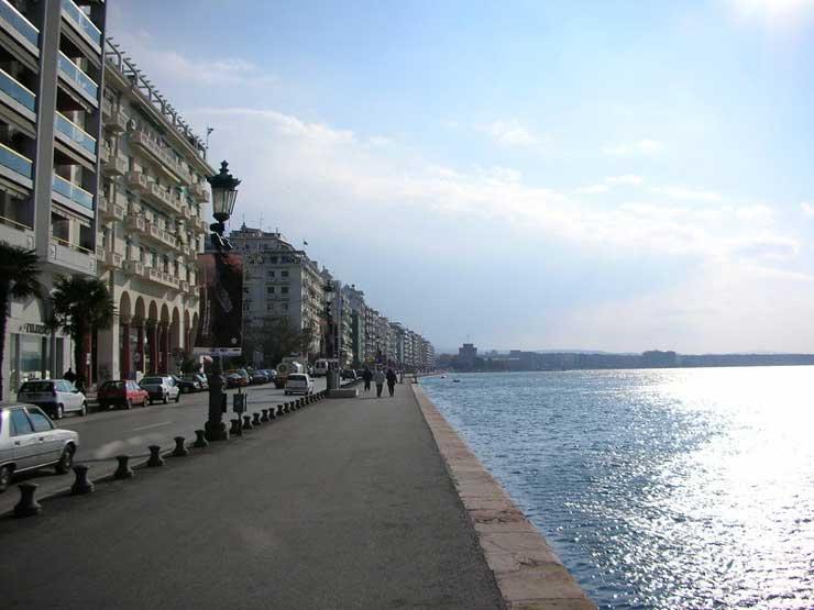 ThessalonikiHarbour