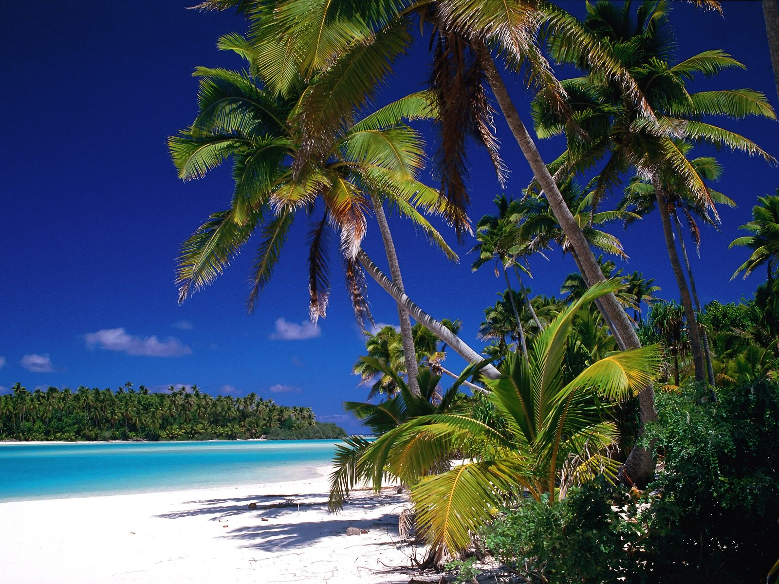 aitutaki-lagoon-cook-islands