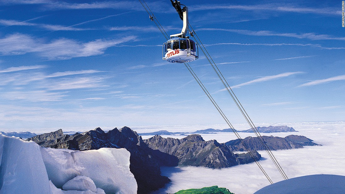 cable-cars-titlis-rotair-2-super-169