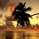 Екзотичната магия на островите Кук