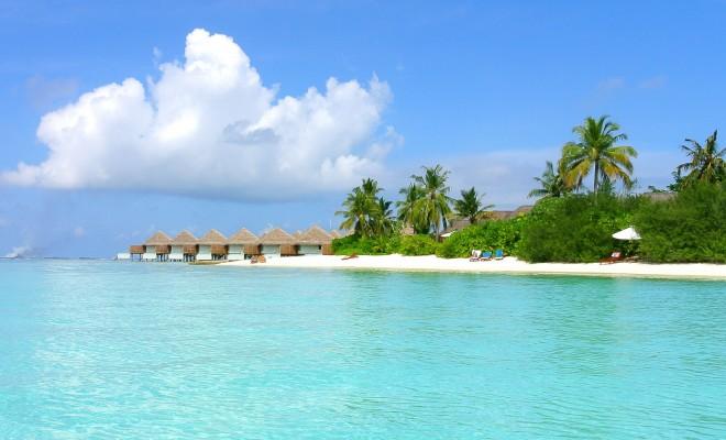 maldives-262507