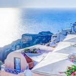 10 причини да се влюбите в Гърция