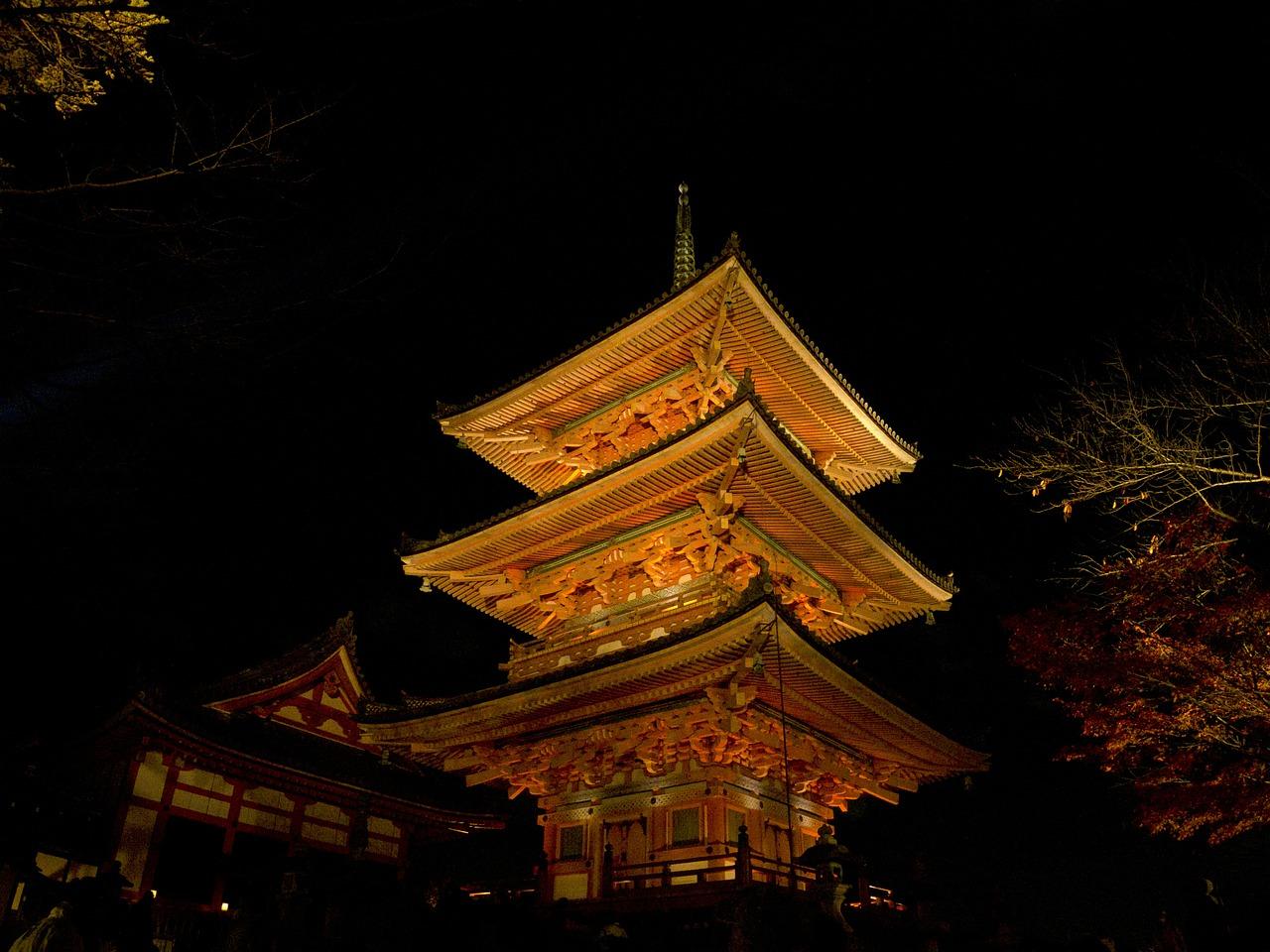 pagoda-262729_1280