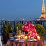 Най-романтичните градове в света