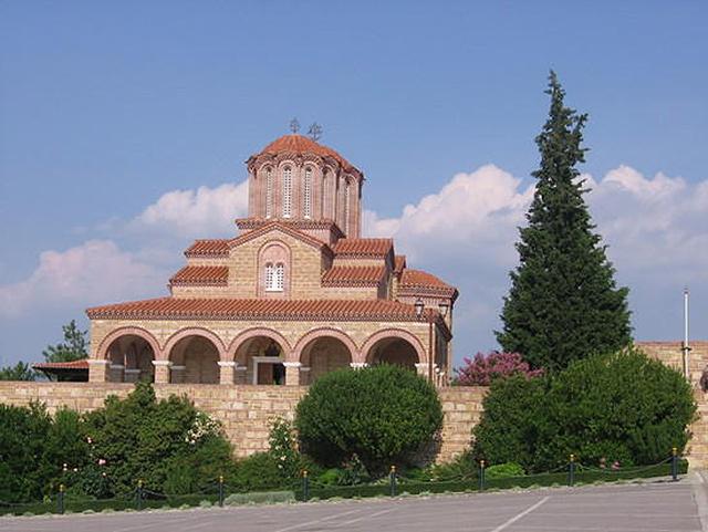 thessaloniki greece 1