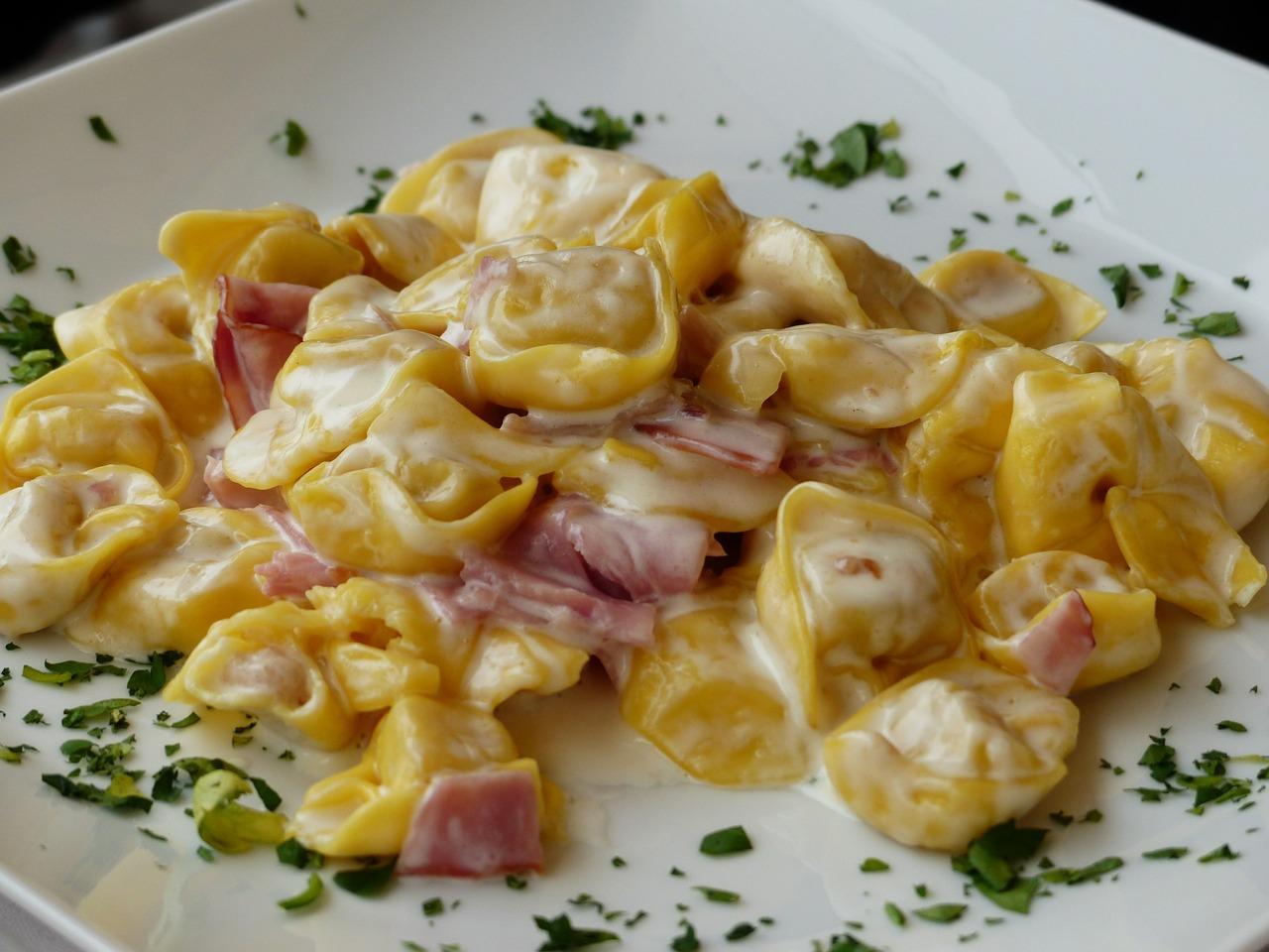tortellini-357888_1280