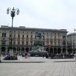 Милано - La Dolce Vita