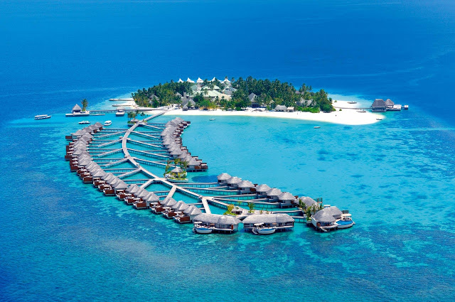 2-Maldives-2