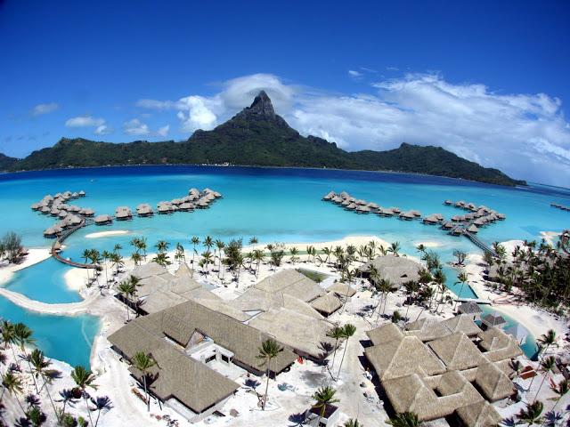 3-Bora-Bora-Island