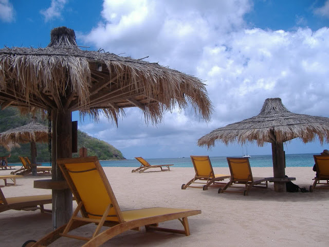8-St_Lucia