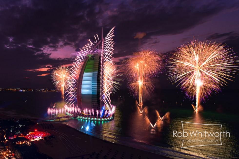 Dubai-Flow-Motion-5