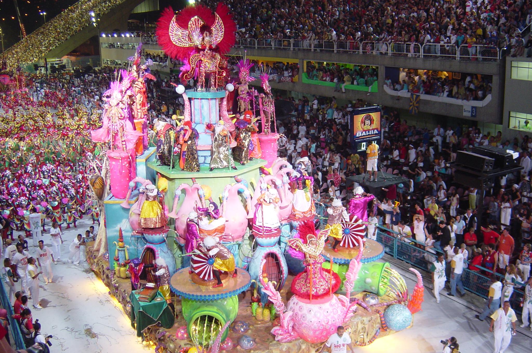 Samba_school_parades_2004