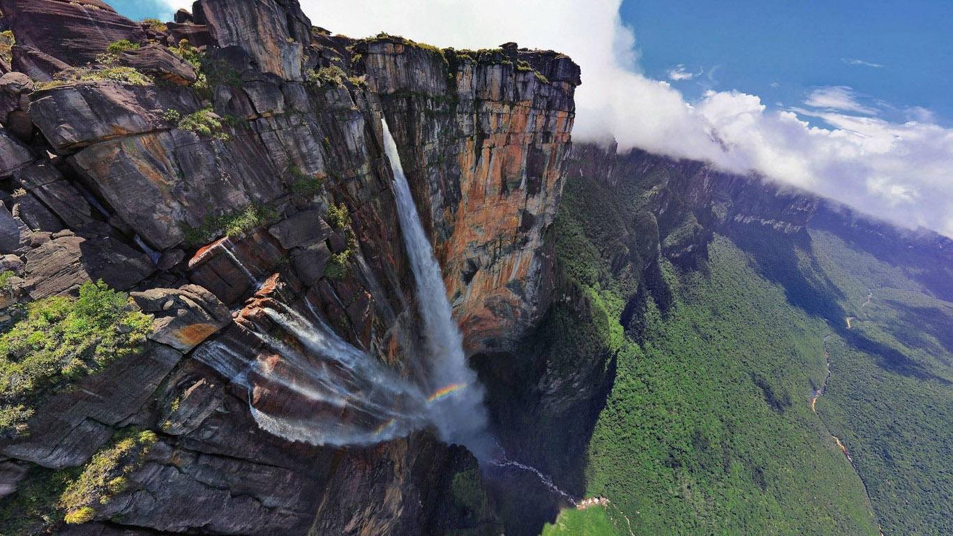 angel-falls-30698-1366x768