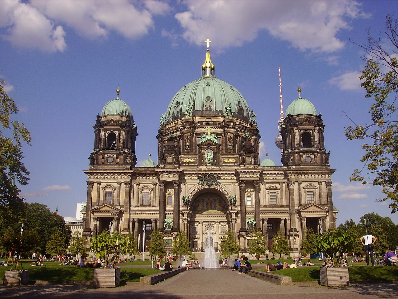 berlin-91850_1280