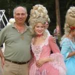 Романтична Латвия: замъкът на кръстоносците Сигулда