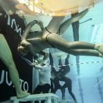 Световна рекордьорка идва в София за състезание по свободно гмуркане