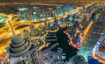dubai-flow-motion1