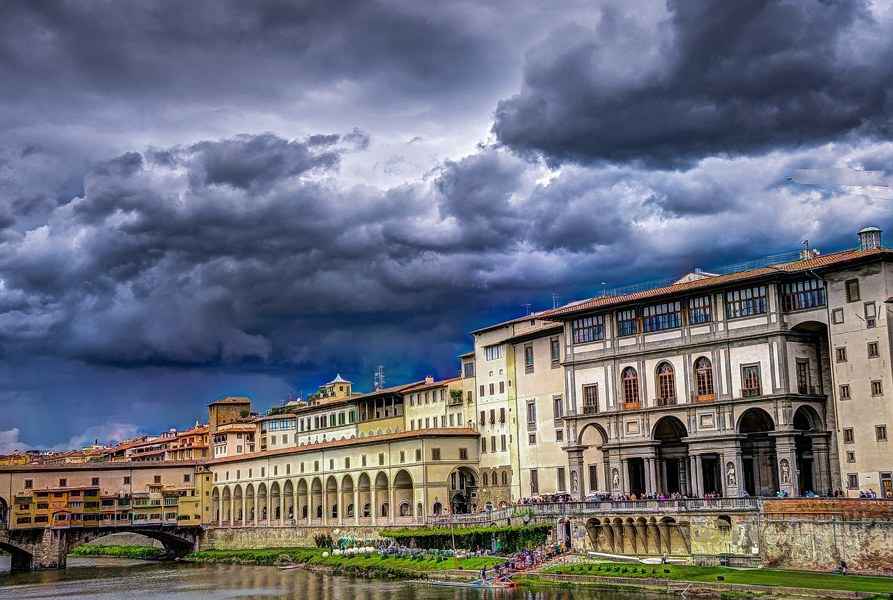 florence-336264_1280