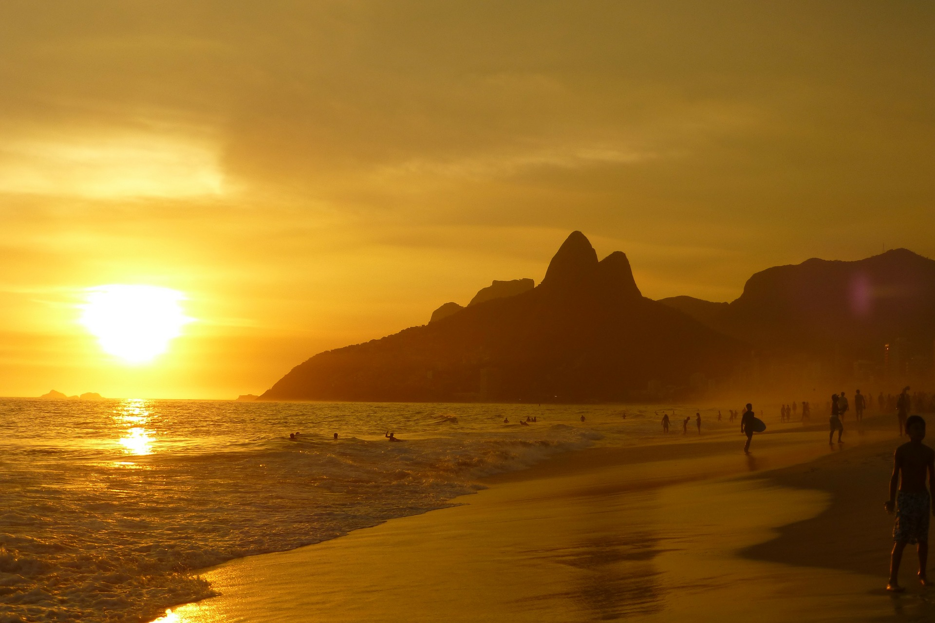 ipanema-beach-99388_1920