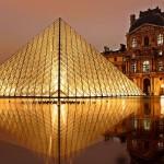 В Лувъра – тракийските богатства до световните шедьоври