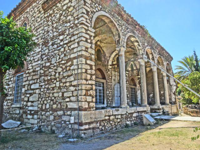 mosque-mehmet