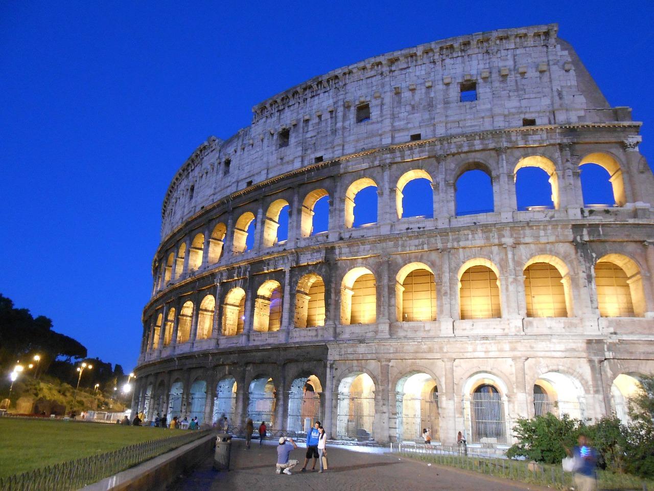 rome0colosseum-463222_1280