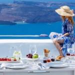 10-те най-романтични острова в света