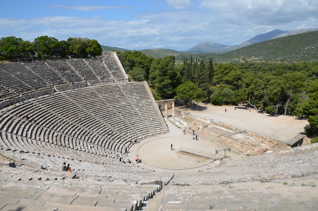 teater-epidarius