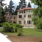 7 забележителности в София, които да посетим безплатно на 3 март