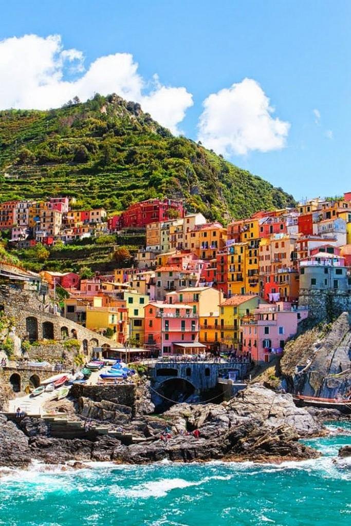 13Manarola-Italy