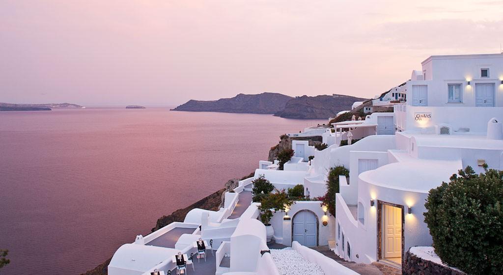 16Santorini-Greece