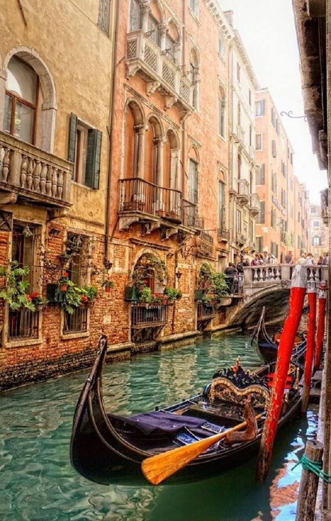 17Venice-Italy
