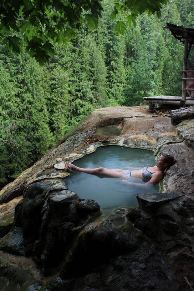 19Umpqua-Hot-Springs-in-Oregon-USA
