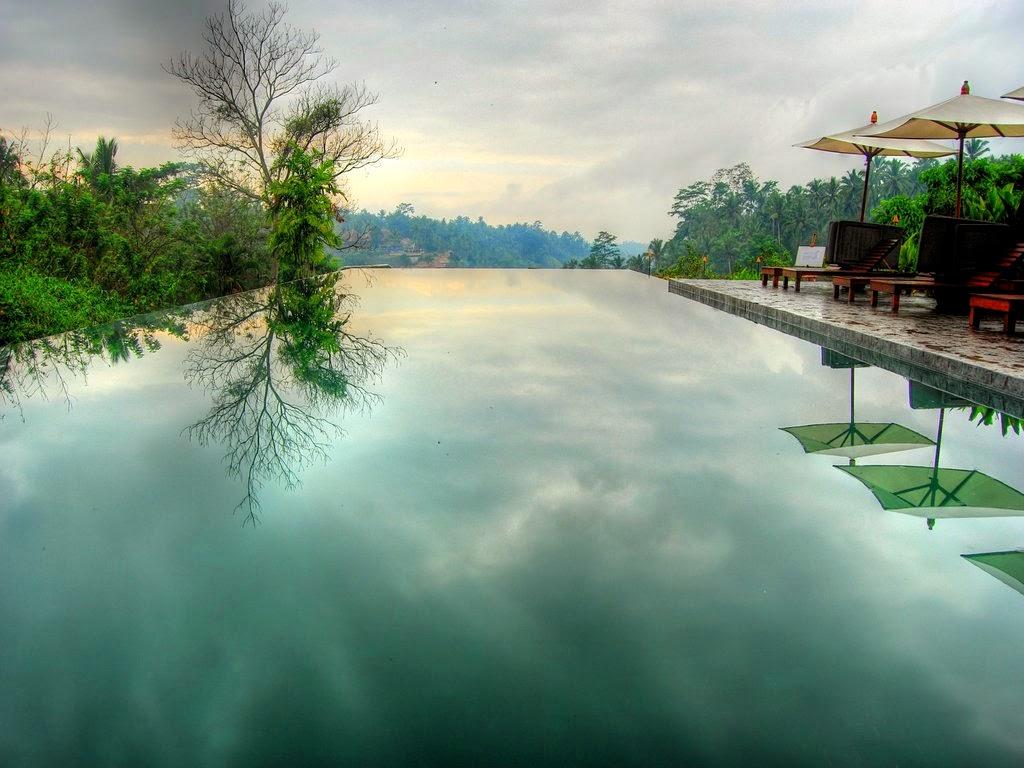 1Alila-Ubud-Bali