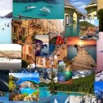 20 места, на които бихте искали да е следващата ви ваканция
