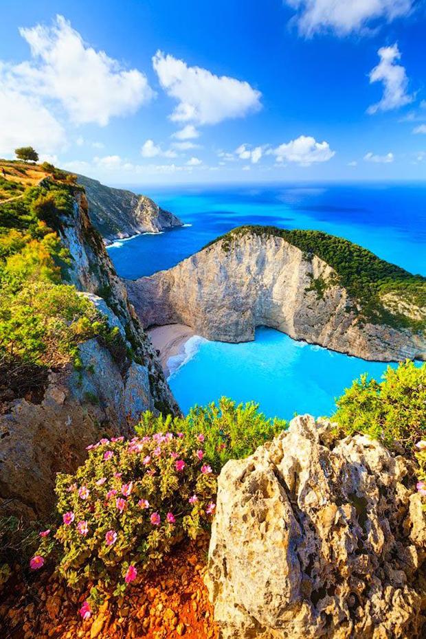20Zakynthos-Ionian-Islands-Greece