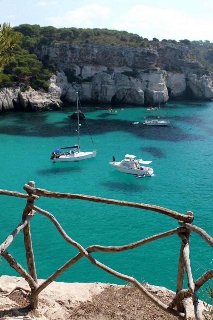 6Cala-Macarella-Menorca
