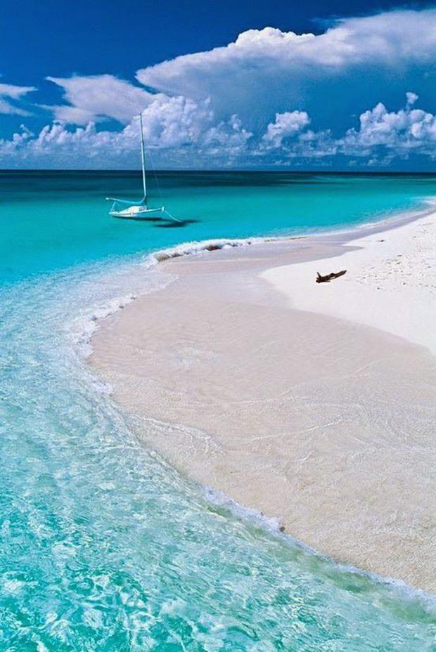 9Fitzroy-Island-Queensland-Australia