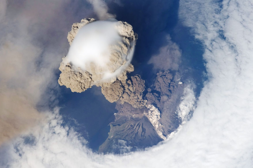 Erupción-Calbuco-23-abril-20151__880