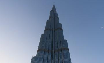 burj-kalifa-326542_1280