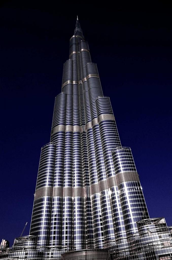 burj-khalifa-683746_1280