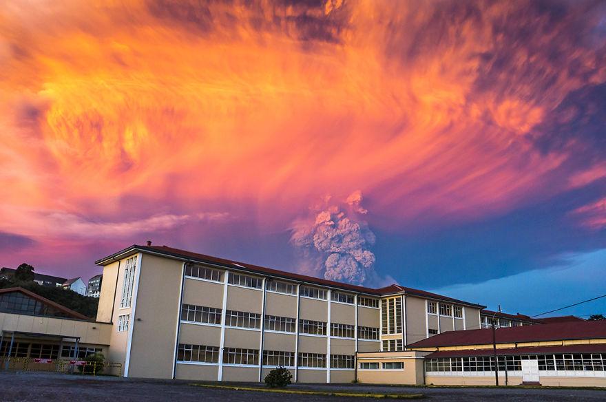 calbuco-volcano__880