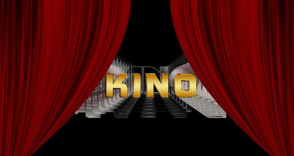 cinema-594976_1280