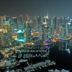 7 съвета за всеки, който иска да посети Дубай