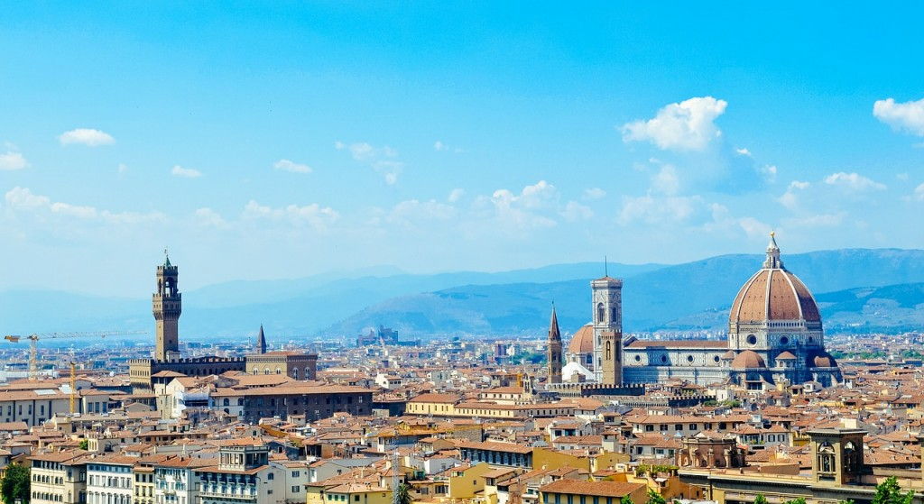 florence-panorama-601316_1280