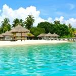 7 любопитни факта за Малдивите, които не знаете