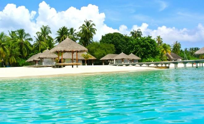 maldives-262515_1280