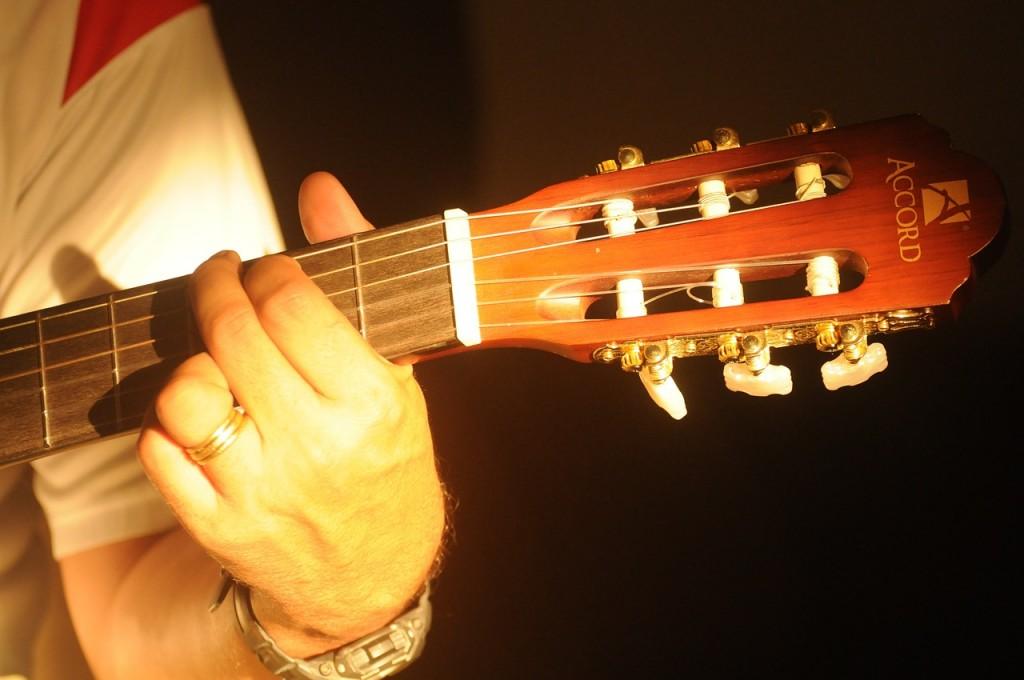 musical-instrument-440394_1280