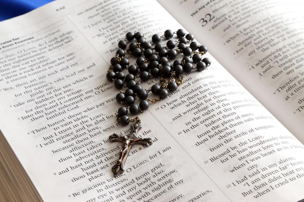rosary-699609_1280
